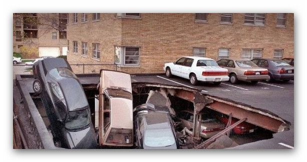 Worlds Epic Fail Images 07