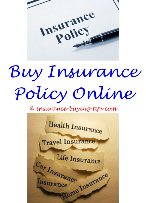 Medical Insurance Quotes Auto Insurance Quote 1  Buy Health Insurance Long Term Care .
