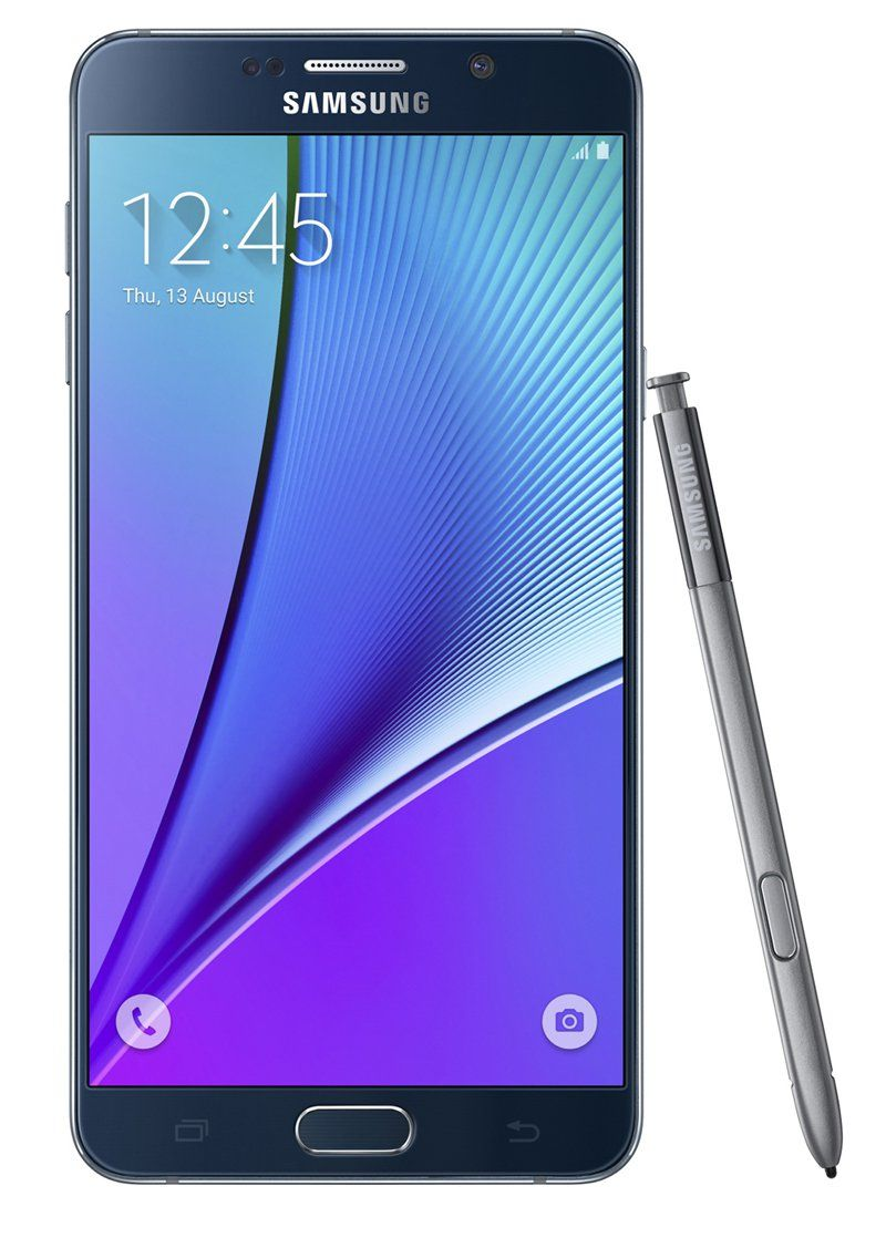 It S Here And It S Ready To Be Unlocked A New Batch Of Codes Arrived Waiting To Give Your Brand New Galaxy Note Galaxy Note Galaxy Note 5 Samsung Galaxy Note