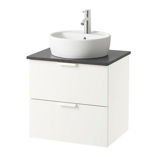 Pin von April Burrell-Rountree auf #VivaDesignsContest Pinterest - badezimmerschrank mit waschbecken