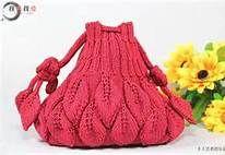 crochet bags - Bing Imágenes