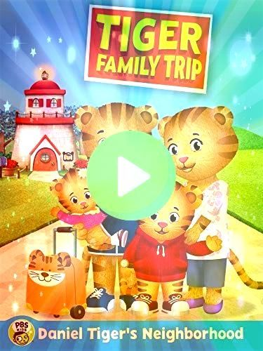Tigers Neighborhood Tiger Family Trip At present there are many highgrade offices in big cities It also has a modern and luxurious interior decoration Typically a service...