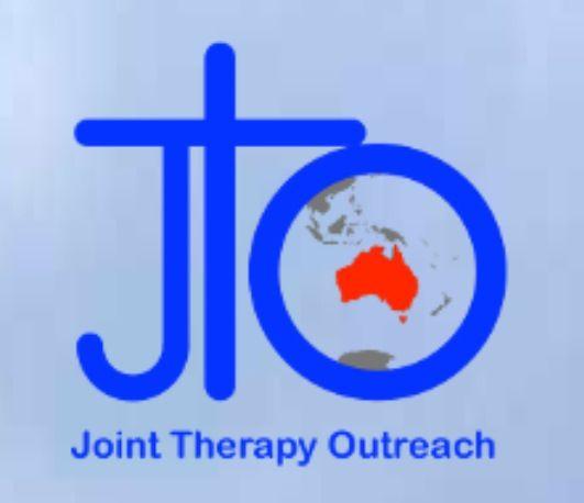 jto.org.au