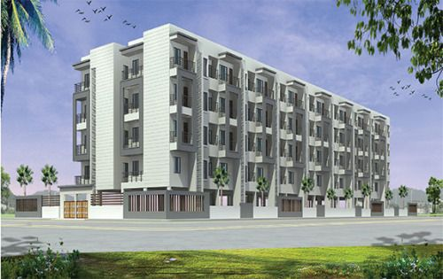 Radiant Prime Rose, 2BHK & 3BHK Apartments for sale in JP Nagar 5th Phase, Bangalore   It is quite opposite to what a workplace stands for – soothing and far less noisy. And surprisingly it is also closer to your workplace. Welcome to Radiant Prime Rose in the heart of JP Nagar.  For More.......: http://bangalore5.com/Villa-Houses-in-Bangalore/ http://bangalore5.com/Flats-purchase-in-Bangalore/ http://bangalore5.com/BMRDA-Approved-Layouts/