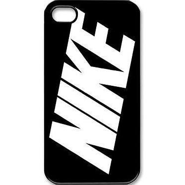iphone 4s cases nike - Google Search