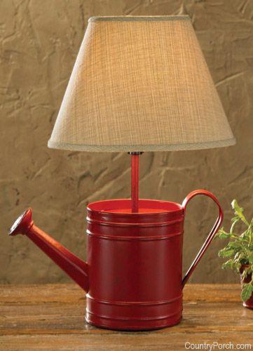 Wheat Casual Classics Clip Lampshade 10 Idee Deco Deco Interieure Objets Detournes