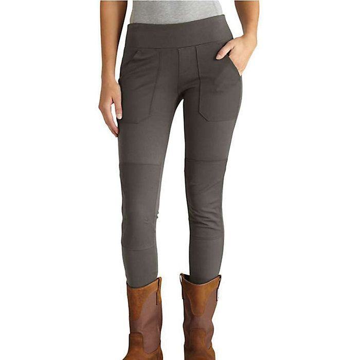 Carhartt Women's Force Utility Knit Pant - Moosejaw #carharttwomen Carhartt Women's Force Utility Knit Pant - Moosejaw #carharttwomen Carhartt Women's Force Utility Knit Pant - Moosejaw #carharttwomen Carhartt Women's Force Utility Knit Pant - Moosejaw #carharttwomen Carhartt Women's Force Utility Knit Pant - Moosejaw #carharttwomen Carhartt Women's Force Utility Knit Pant - Moosejaw #carharttwomen Carhartt Women's Force Utility Knit Pant - Moosejaw #carharttwomen Carhartt Women's Force Utility #carharttwomen
