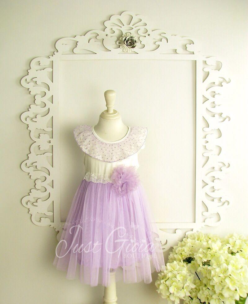 Purple dress  www.justgioia.com   Follow us on facebook