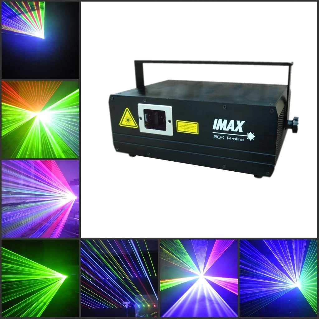 1 8w Rgb Full Color Pro Laser Show Light Dmx512 Ilda From China Manufacturer Manufactory Factory And Supplier On Disco Lights Show Lights