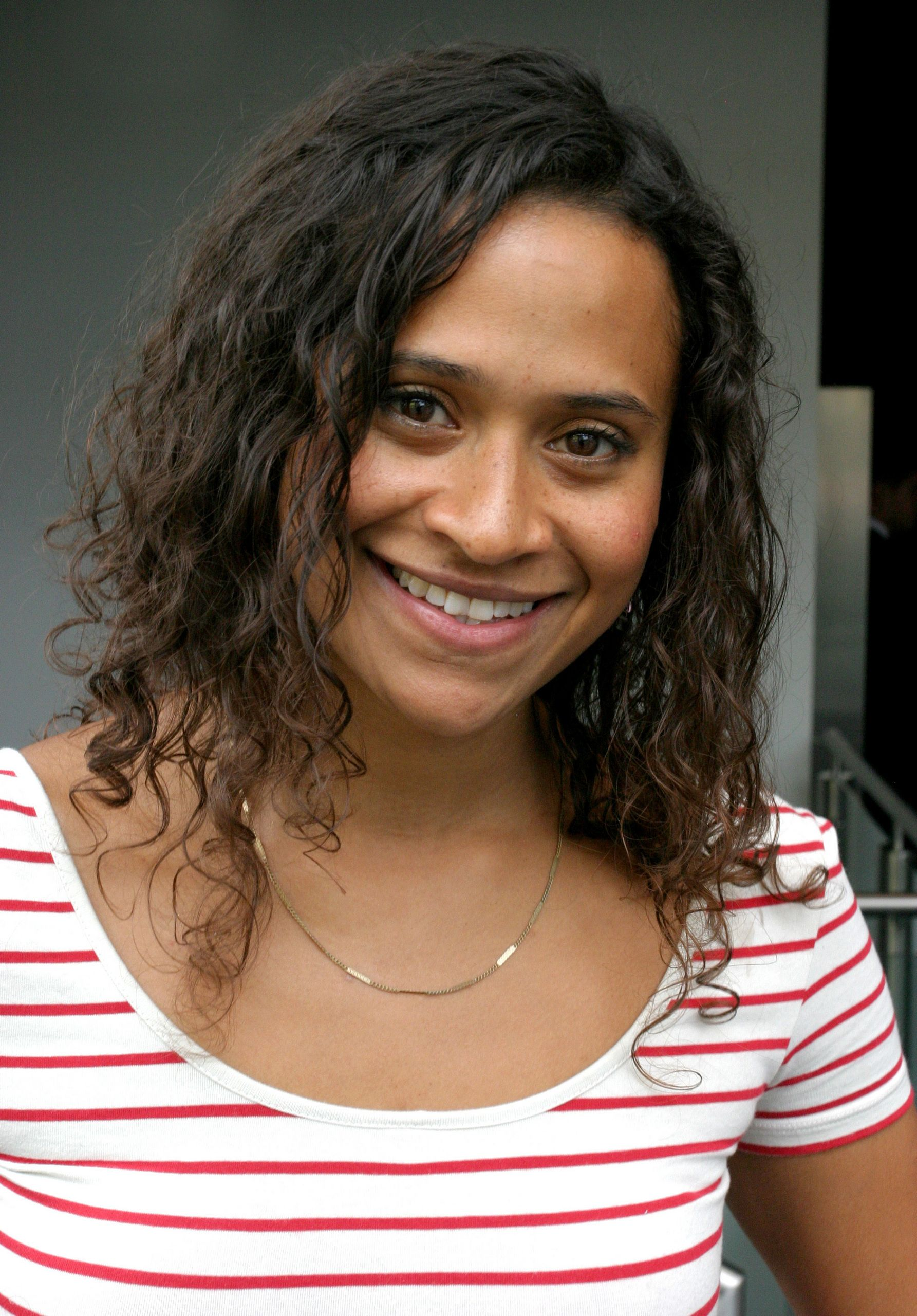 angel coulby fansite