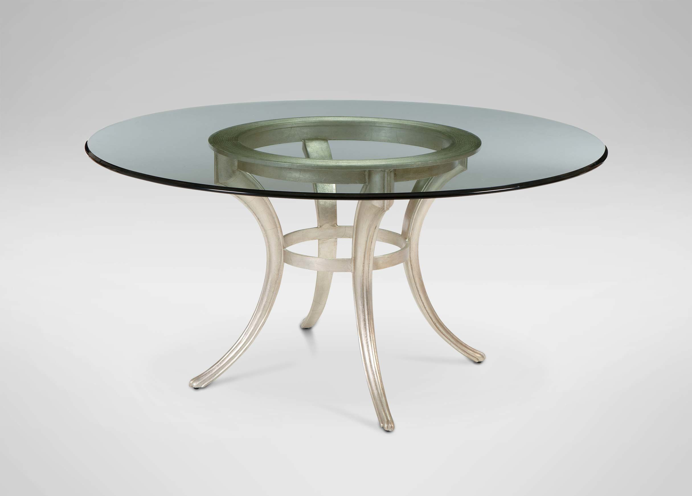 Boscobel Dining Table Dining Table Furniture Dining Room Table Glass Dining Table [ 1740 x 2430 Pixel ]