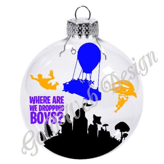 Chelsea Football Club Christmas Custom Ornament//Magnet//Dollhouse miniature