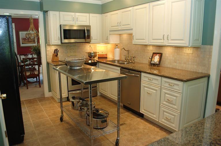 Featured Listing: 1119 Rockbridge Rd, Lexington, KY 40515 ...