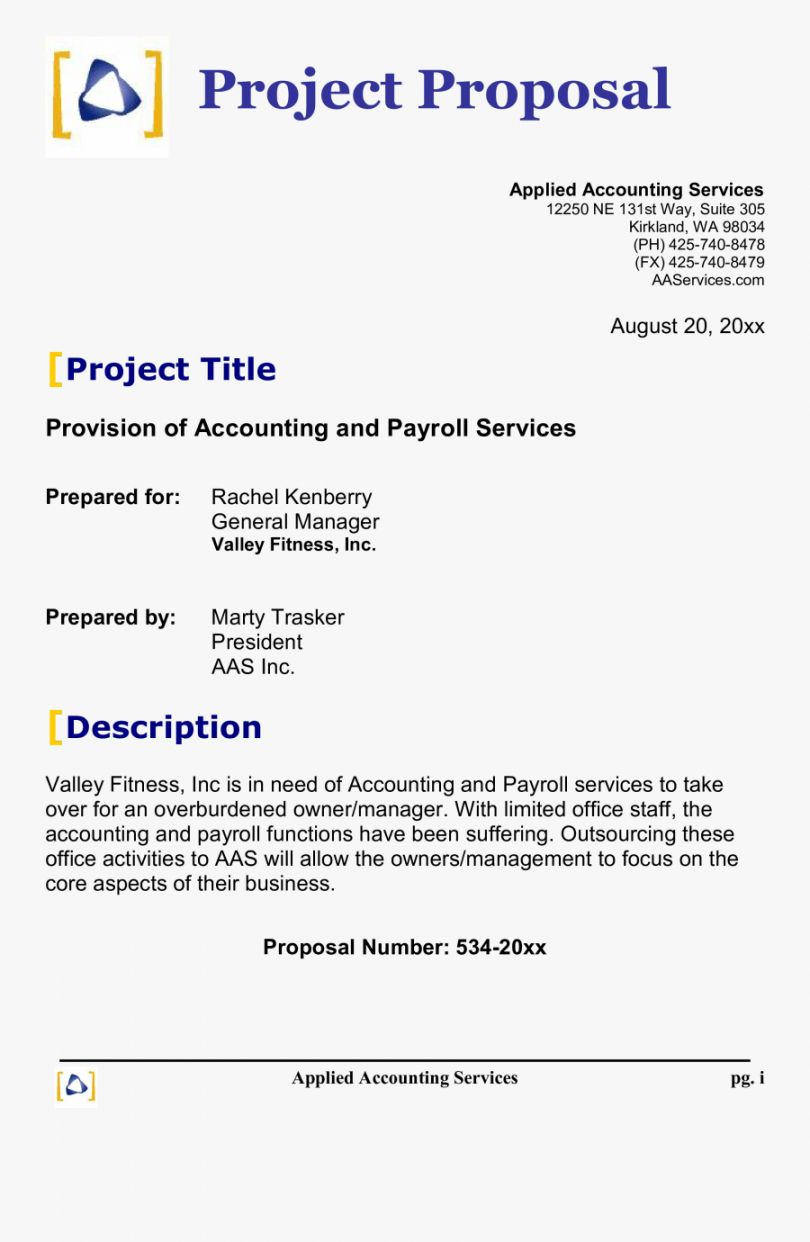 Art Project Proposal Template in 2020 Project proposal
