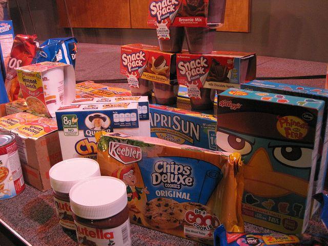 Moms bingo party | Bingo party, Bingo night, Bingo party ...  |Bingo Party Snacks