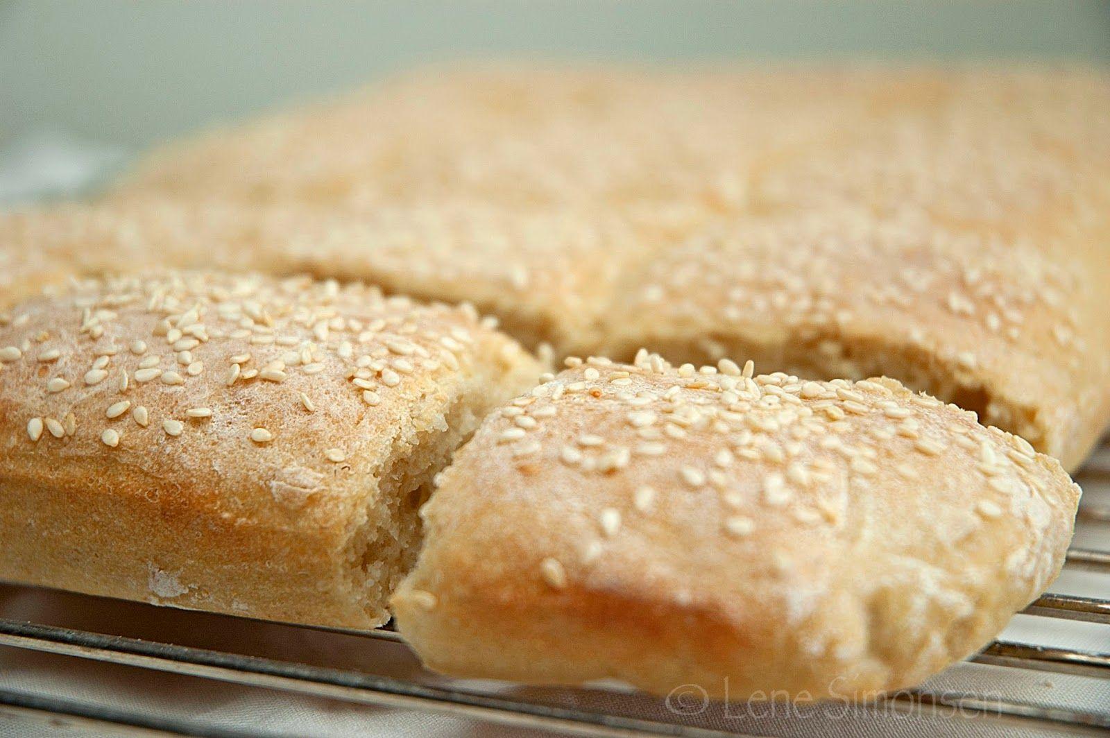 Snadder uten gluten: Brytebrød til hverdags og fest!