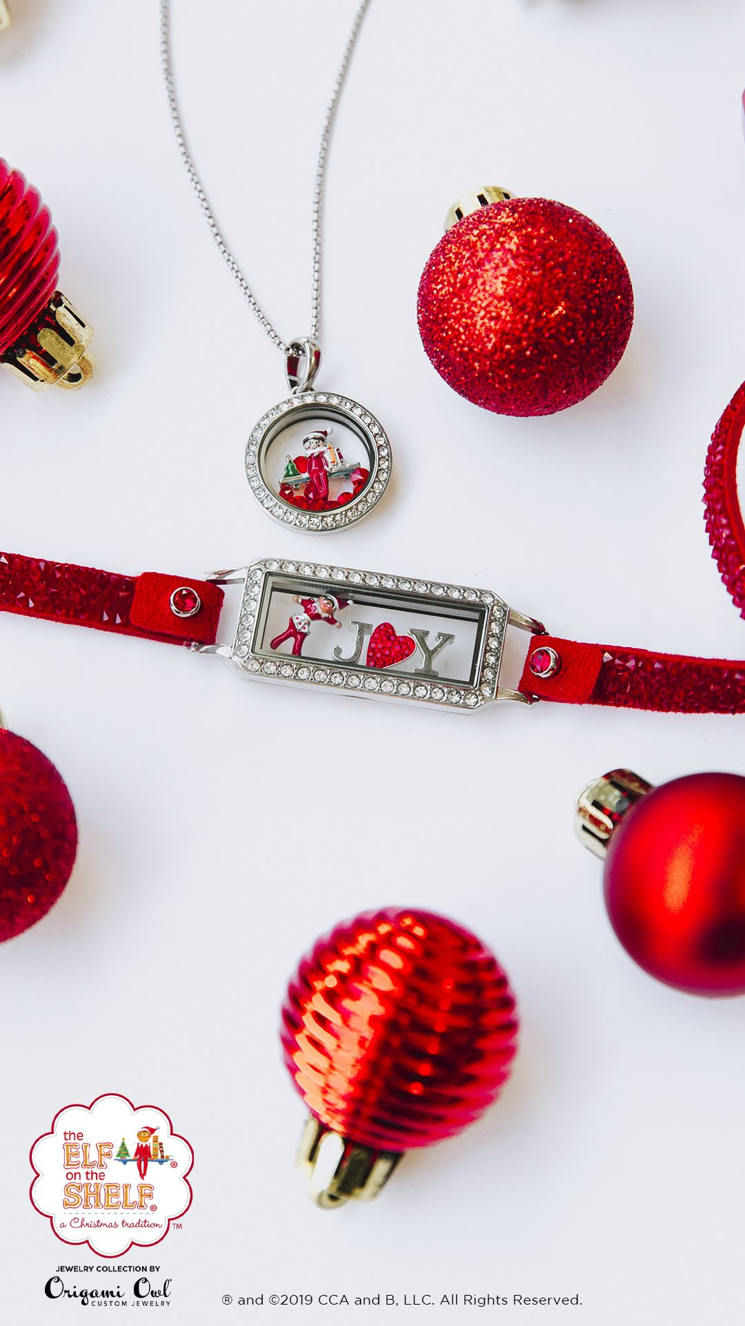 Pin By Allie Freed On Origami Owl Origami Owl Custom Jewelry Snowman Charm Crystal Locket