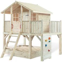 Reduzierte Spielhäuser & Kinderspielhäuser günstig online kaufen