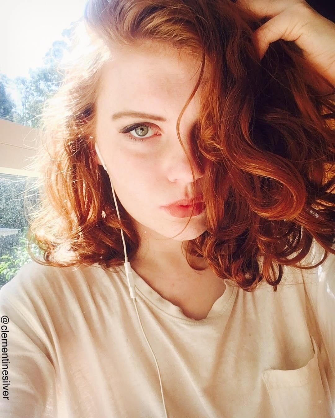 50 Hottest Red Hairstyles And Haircuts Ideas For 2021 New Season New Hair New You In 2020 Beautiful Red Hair Red Hair Woman Hair Styles