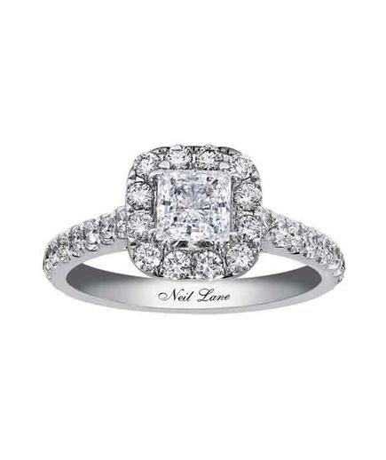 71 Unique Engagement Rings