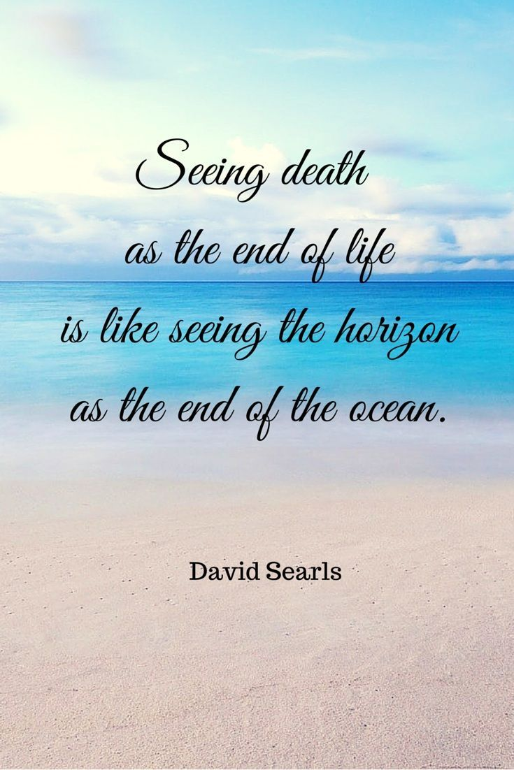 Quotes For Life And Death Quotes About Death  Inspiration  Pinterest  Death