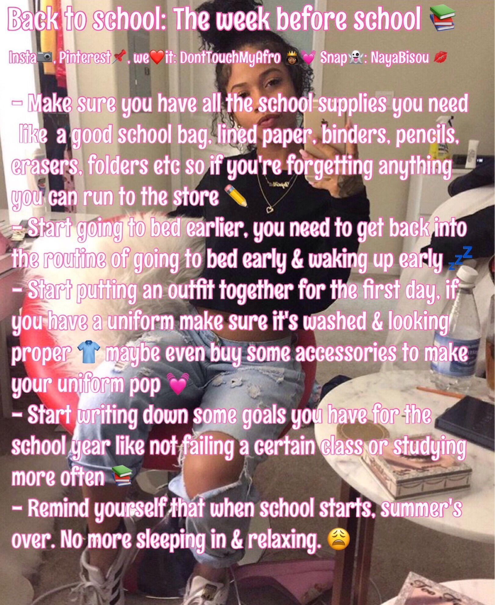DontTouchMyAfro | ⓓⓞⓝⓣⓣⓞⓤⓒⓗⓜⓨⓐⓕⓡⓞ | Pinterest | School