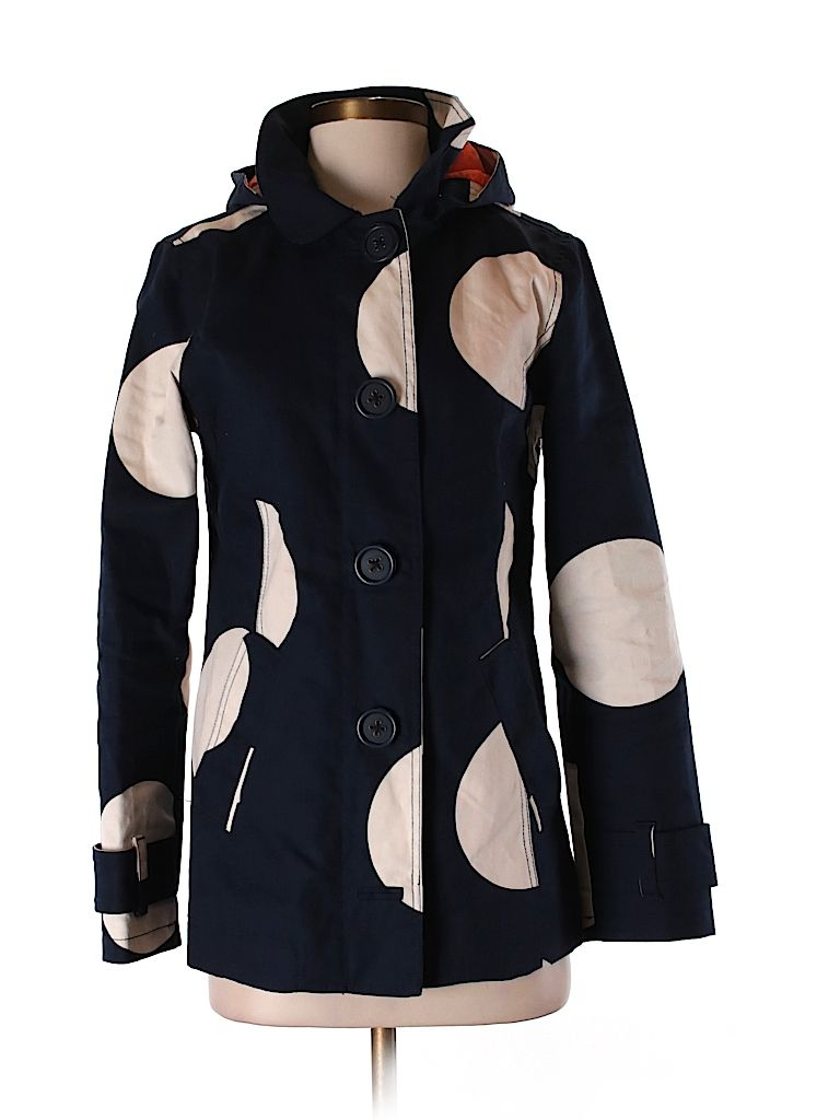 Check it out—Boden Jacket us size 4/UK 8