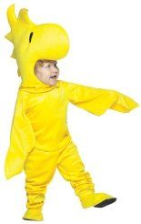 Cheap Peanuts Woodstock Toddler Costume Toddler 18 24 Months on Black Friday 2013  November 29  This is best buy and special discount Peanuts Woodstock Toddler Costume Toddler 18 24 Months of the year You will be able to get 10% - 90% discount from our store. Read information on our website.