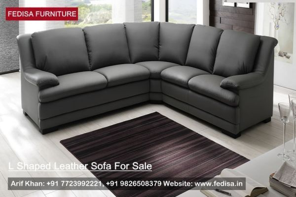 L Shape Sofa Set L Shaped Couch Best Deals On Sectional Couches