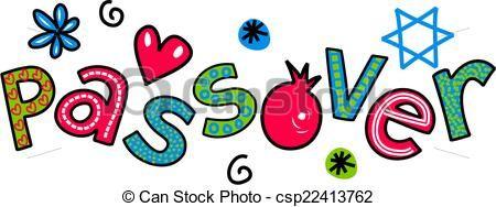 passover clip art free clipart panda free clipart images rh pinterest com passover clip art for free passover clip art for facebook