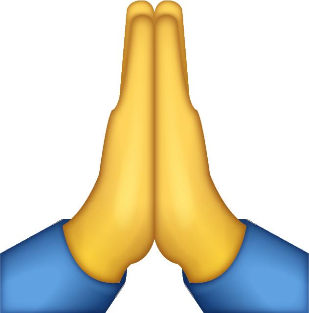 John 13 34 35 Kjv And More Blessings Praying Emoji Emoticons Emojis Hand Emoji