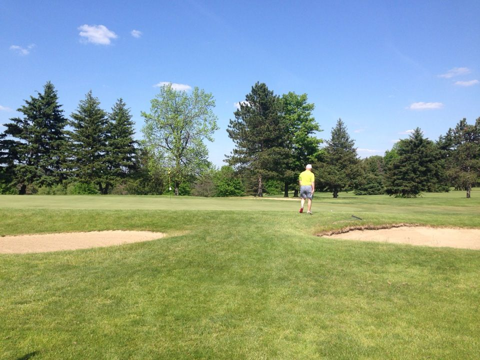 Beaver Valley Golf Club Golf, Golf clubs, Golf courses