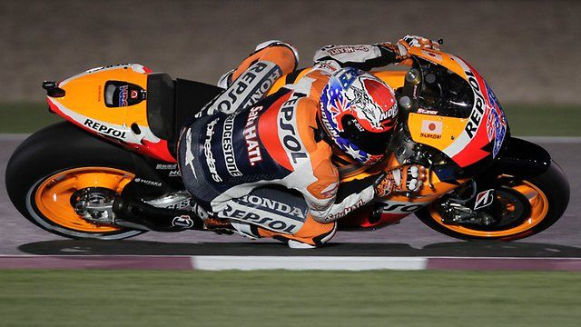 Image For Motogp Casey Stoner Wallpaper Motogpic Pinterest