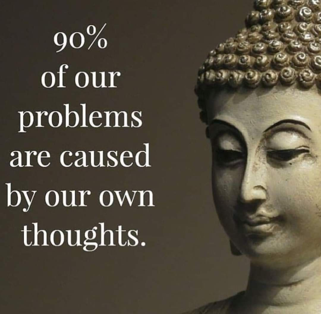 Pin By Michelle Crave On Wisdom In