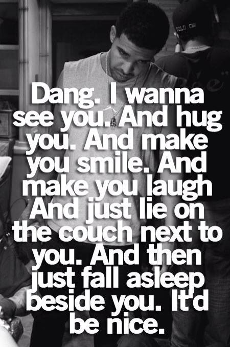 Love This Quotes To Live By Love Quotes Quotes Drake Quotes