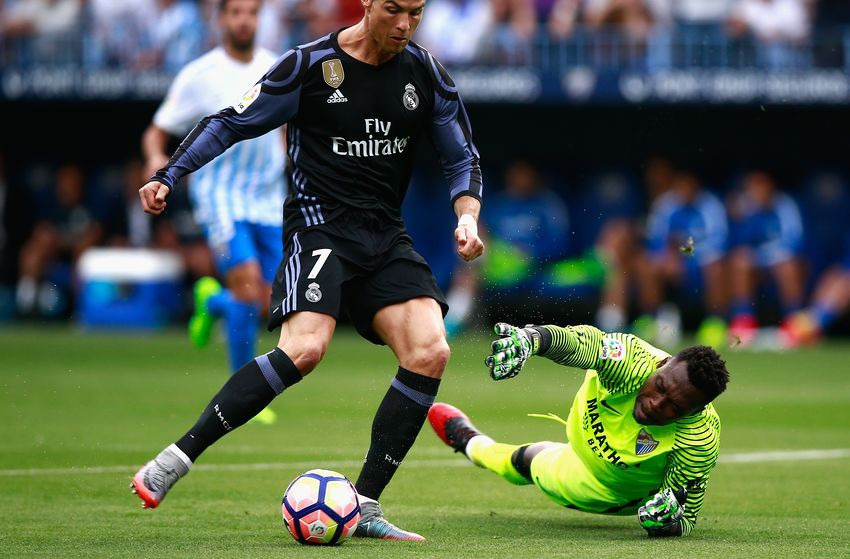Athletic Bilbao Vs Real Madrid Live Stream Watch La Liga Online