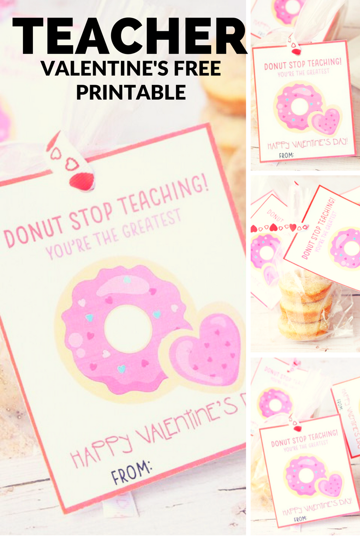 It's just an image of Printable Valentine Cards for Teacher with classmate