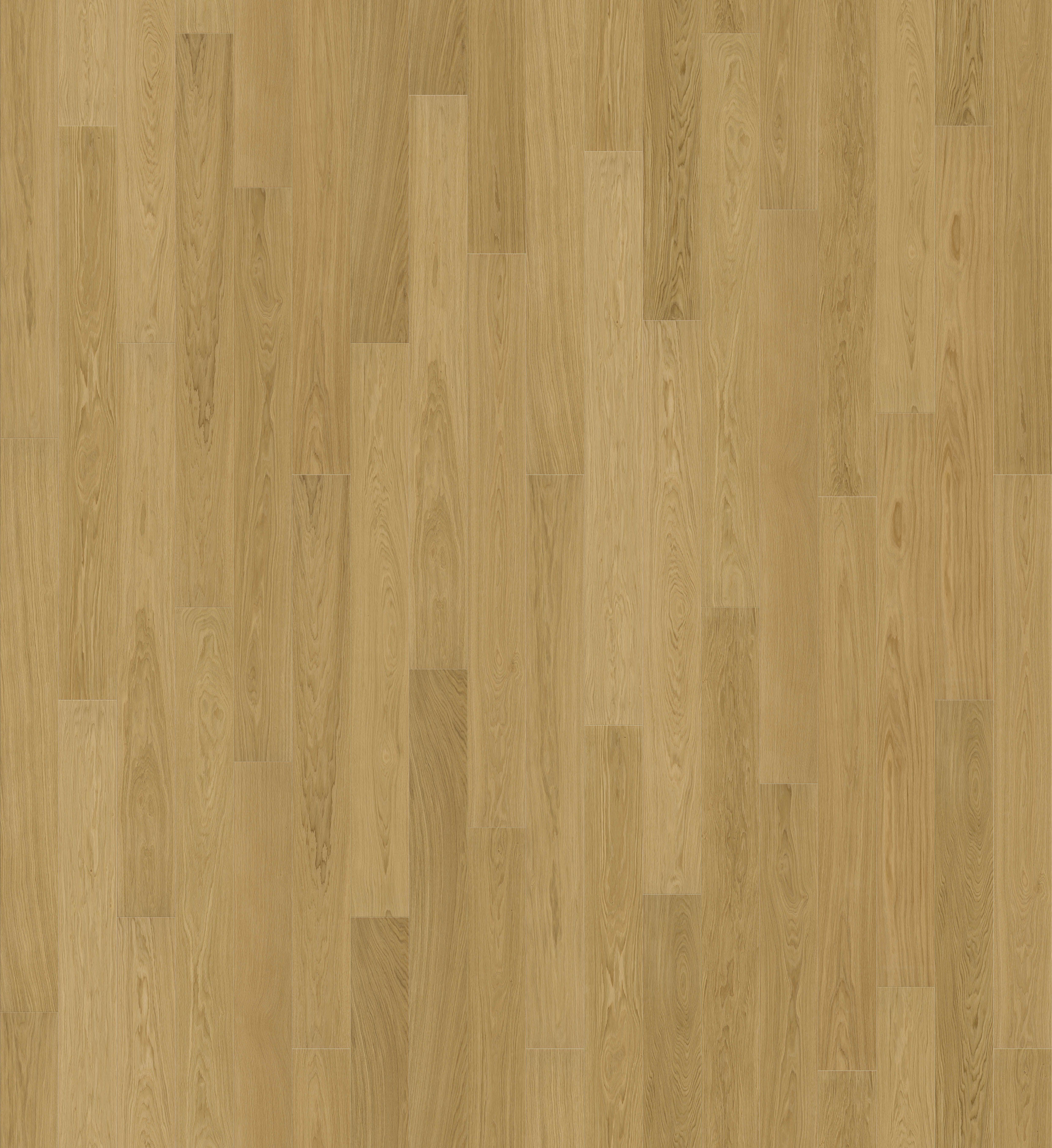 texture wood rich floor patterns wooden seamless planks background