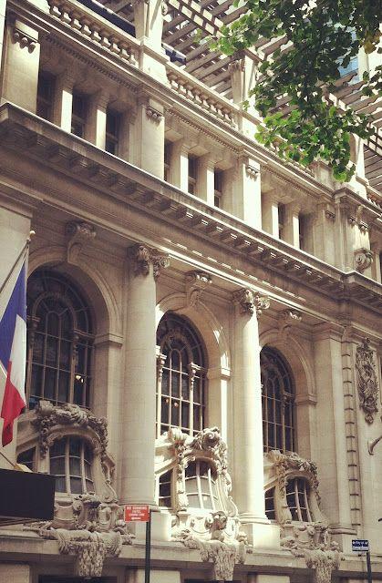 Nyc Yacht Club Ny Trip New York Photos New York Travel