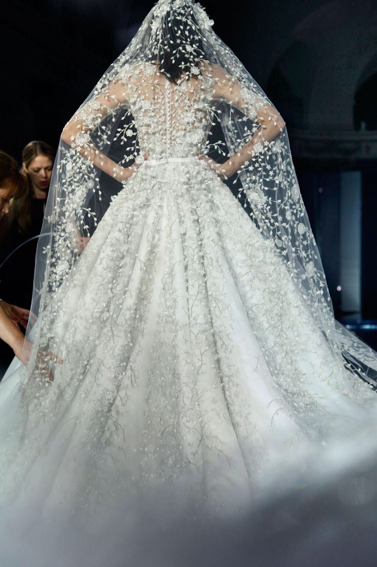 Couture comes to Harrods  http://www.vogue.co.uk/news/2015/01/12/ralph-and-russo-harrods-boutique-superbrands-space