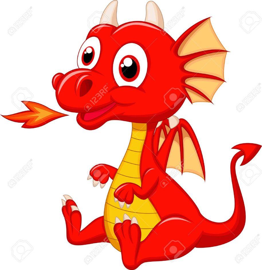 Tattoo: Cute Baby Dragon Tattoo Designs Image Ideas, Dragon Sleeve ...
