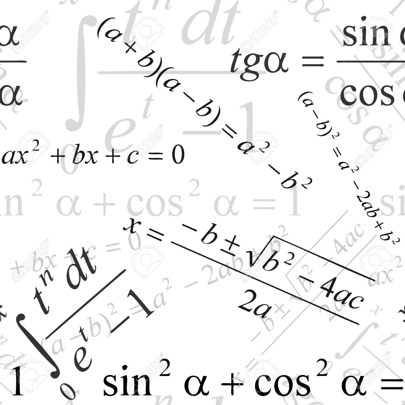 数式 壁紙 フリー素材 Google 検索 数式 フリー素材 検索