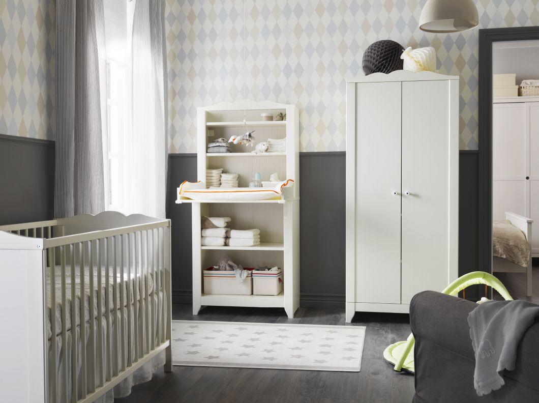 Mobel Einrichtungsideen Fur Dein Zuhause Kids Room Hensvik