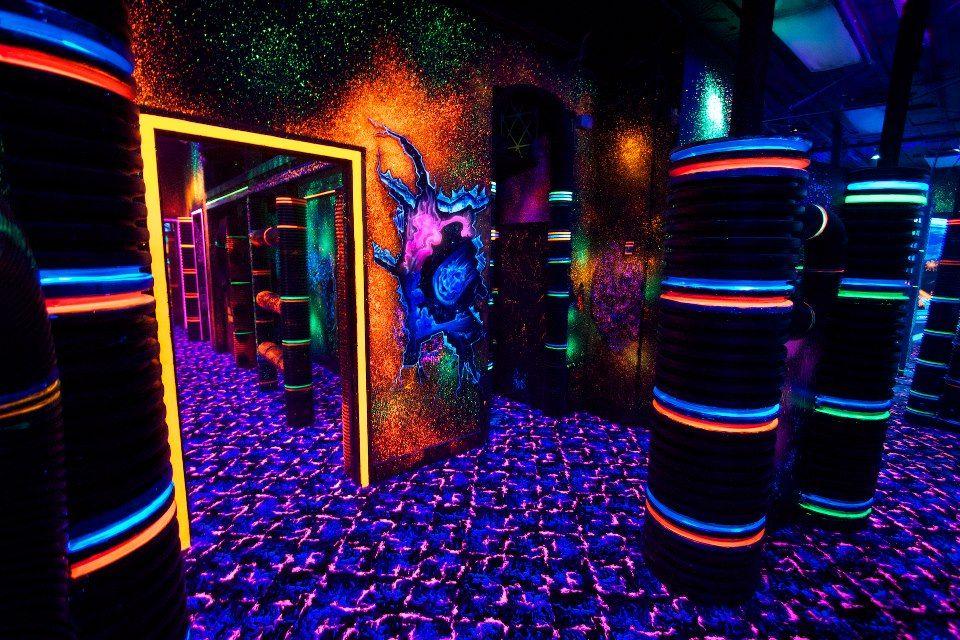 Laser Tag | 10+ ideas on Pinterest | laser tag, laser, lazer tag