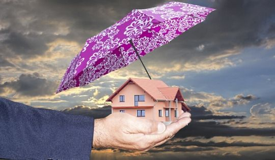 Mortgage Insurance Kitchener Umbrella Of Security Best Health