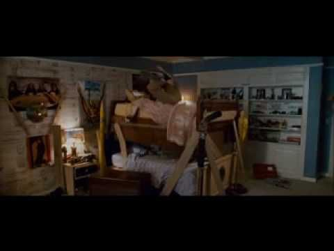 This Is How We Do It Bunk Bed Scene From Step Brothers That