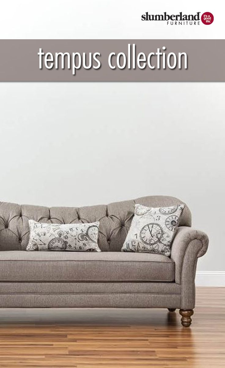 Tempus Sofa Inspired By Old English Restoration Style Furniture