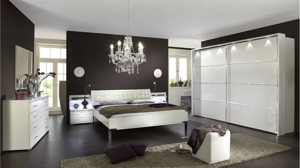 Contemporary Bedroom Sets Timeless Ideas That Never Goes Out Of