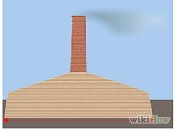 Make a Brick Kiln Step 1.jpg
