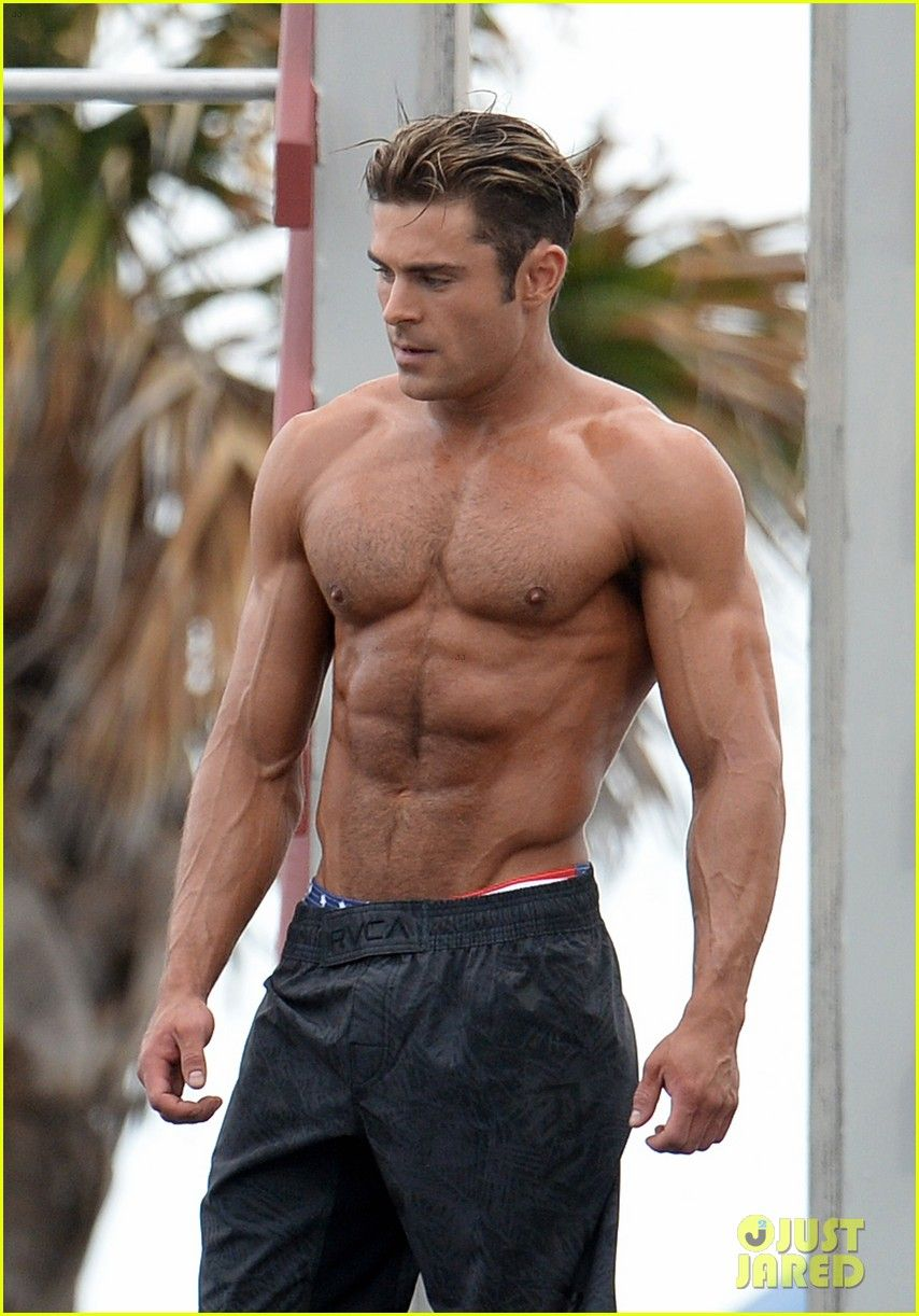 Zac efron abs shirtless obstacle course baywatch 26 muscle zac efron abs shirtless obstacle course baywatch 26 altavistaventures Gallery